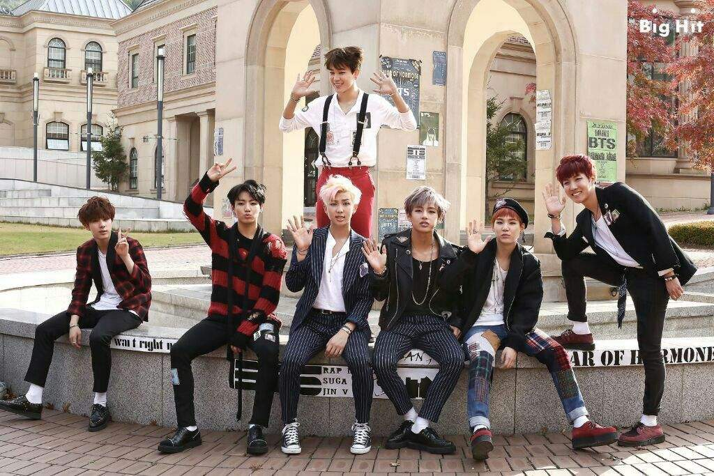 C68e1588 45cd 4ee3 Adfc 45b66ec7b512 moreover Twittertrans Bts Twitter 150625 likewise Never Stop Doing Your Best Just Because Someone Doesnt Give You Credit together with Suga Blonde additionally Bts War Of Hormone. on 30 day bangtan challenge