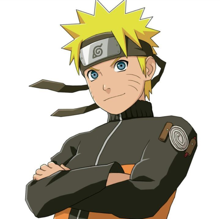 Naruto Amino Amino: •Naruamino• Amino