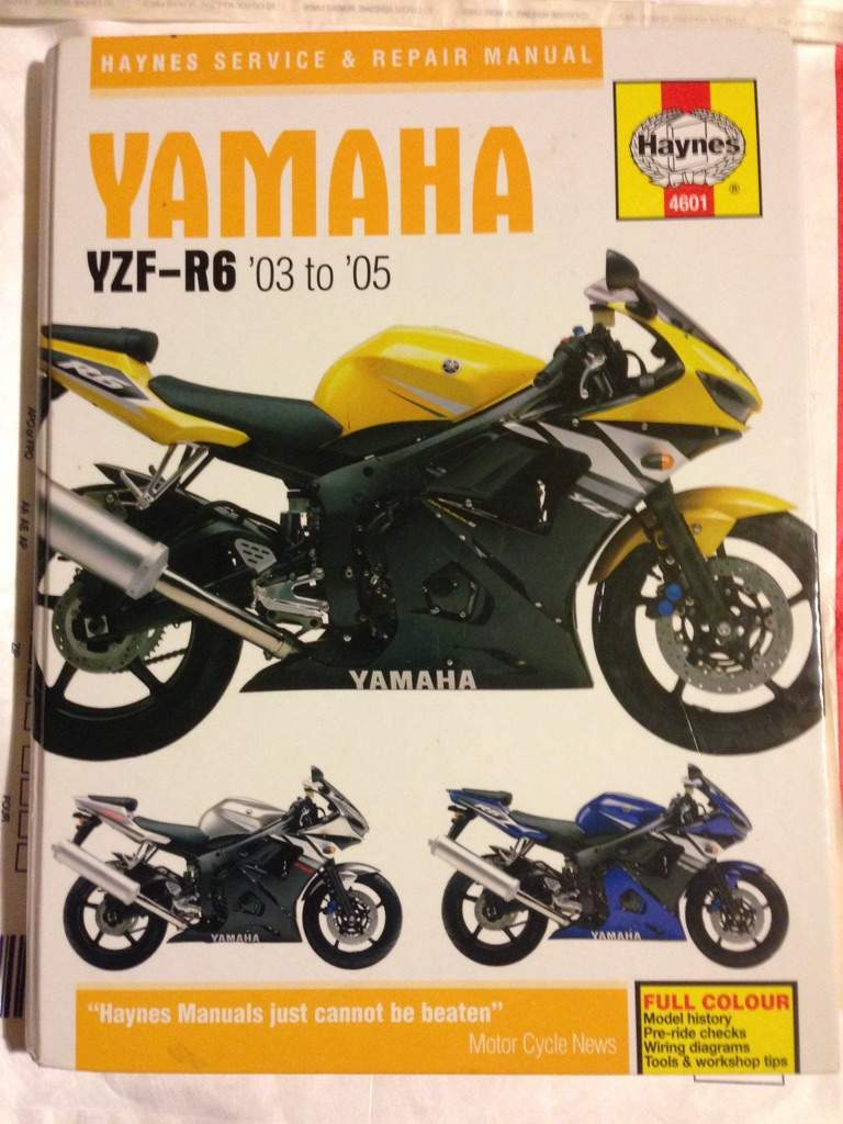 Free owners manuals for honda motorcycles.