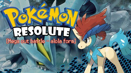 pokemon xy hack nds download