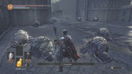 Yoel Of Londor Wiki Dark Souls Amino The sun, sun, sun online are registered trademarks or trade names of news group newspapers limited. amino apps