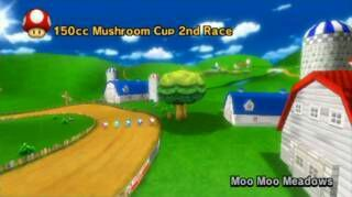 Top 10 Mario Kart Wii Tracks Mario Amino
