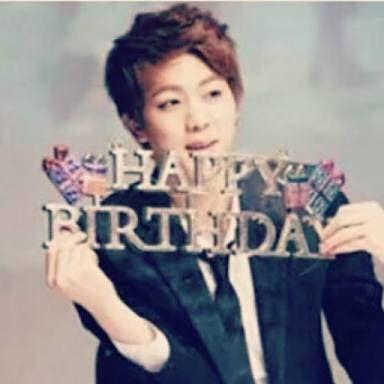 Happy Birthday Kim Seokjin Army S Amino
