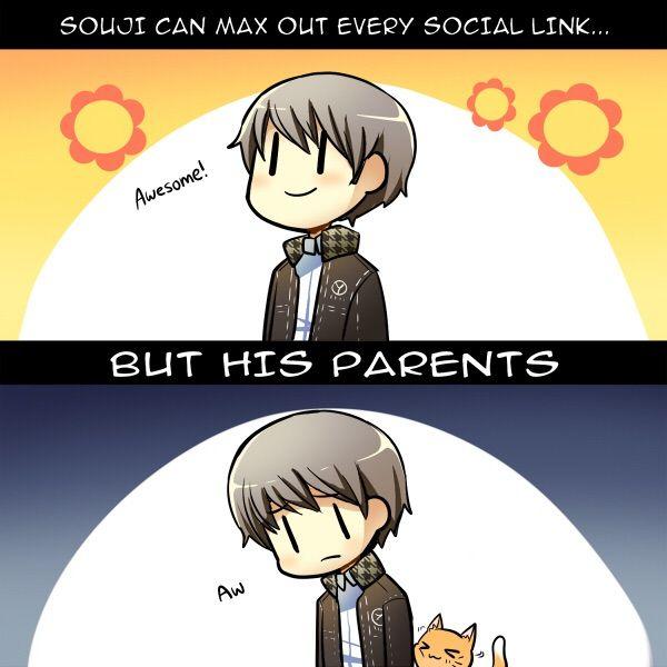 persona 4 golden social link guide 8 21