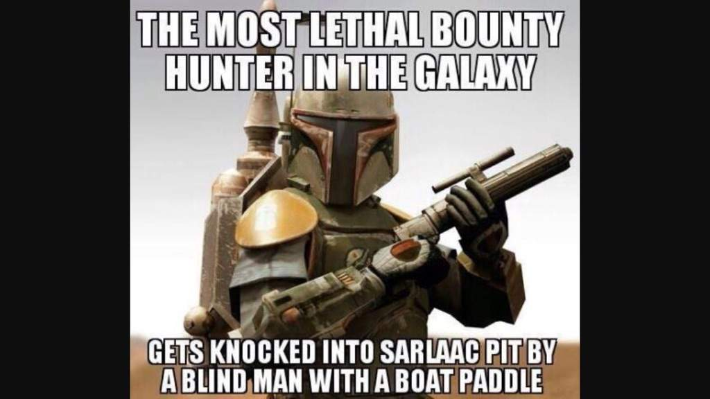Only true Star Wars fans will understand these 25 ...