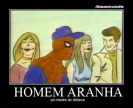 3009b02565e822072adbeb0dc4ec68eeae9b1de3_hq memes homem aranha \u2022 mundo geek™ amino,Meme Homem Aranha