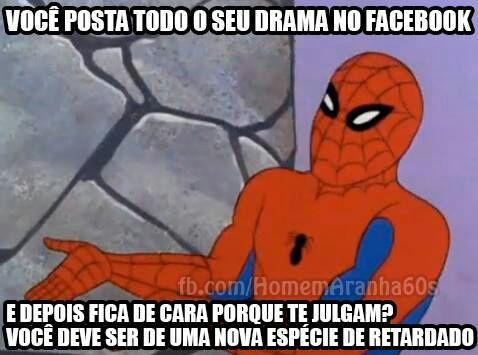 9b066eaea3a2b4ef4d1d15351420ed13bb25a04d_hq memes homem aranha \u2022 mundo geek™ amino,Meme Homem Aranha