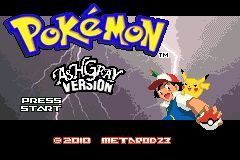 MY FAV POKéMON GBA AND GBC ROM HACKS!!! :D | Pokémon Amino