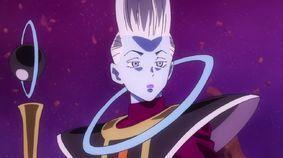 When Angels Get Corrupted Fan Fic Pt 1 Dragonballz Amino