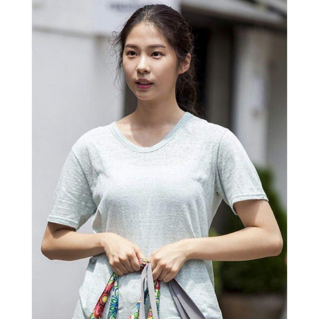 Seo Eun Su | Wiki | K-Drama Amino