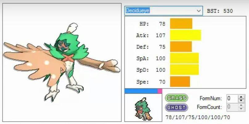 Can pidgeot learn brave bird in pokemon y