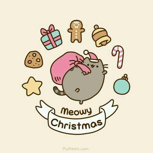Kawaii Christmas.How To Do A Kawaii Christmas Kawaii Amino Amino
