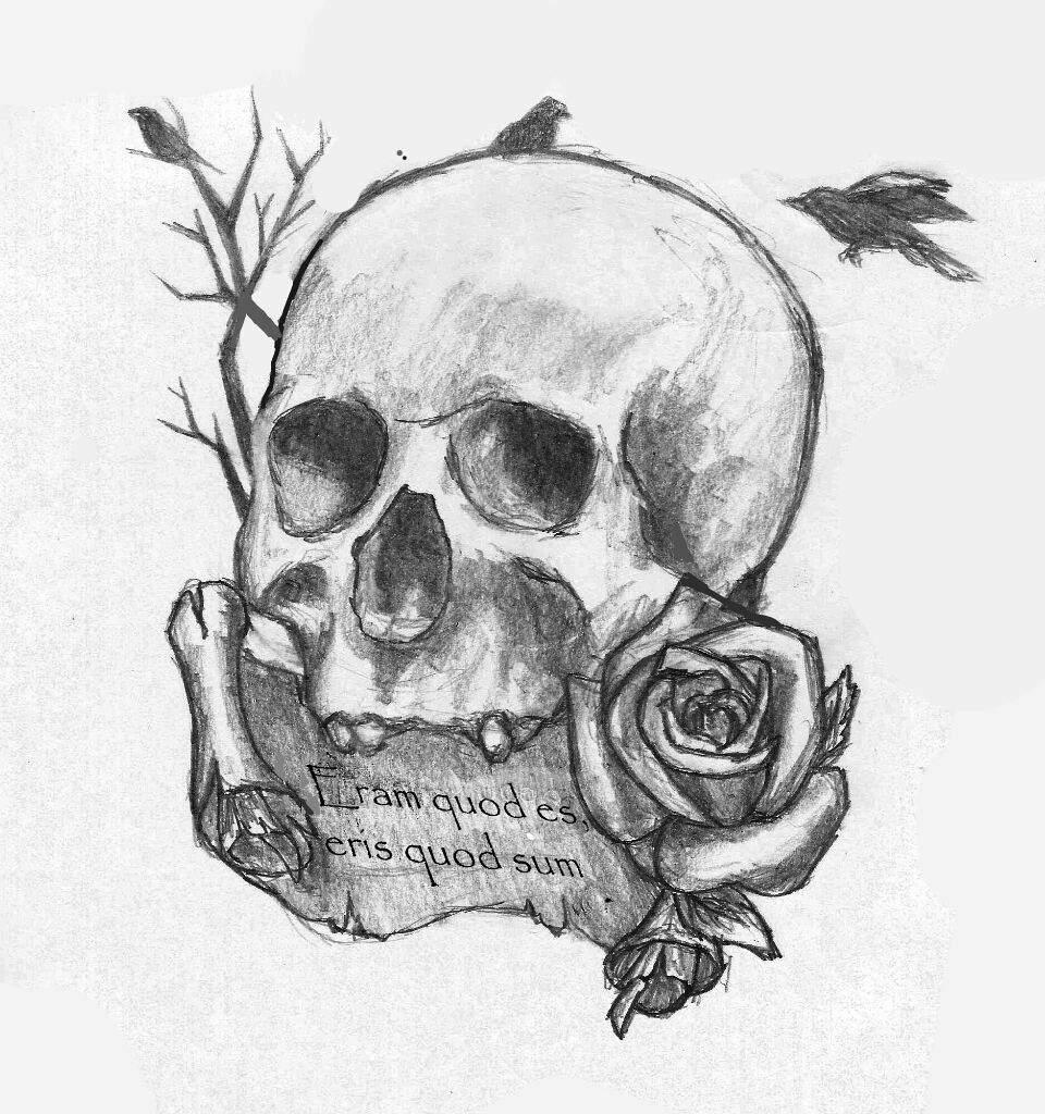 Disenos Populares De Tatuajes: Diseños Para Tatuajes!