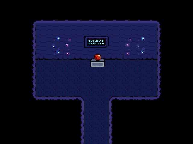Artifact room undertale brasil amino for 16 door puzzle solution