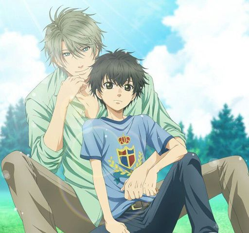 Super Lovers Wallpapers - Wallpaper Cave
