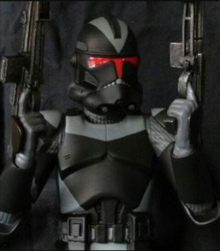 Nova Empire Wiki Star Wars Amino