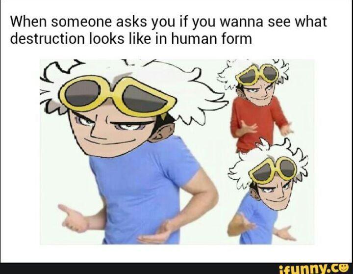 a14a9ac129cfddba7d19b007500972f91432e631_hq casually slides you a guzma meme* pokemon sun and moon™ amino