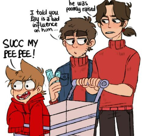 His cock was much bigger than my husband