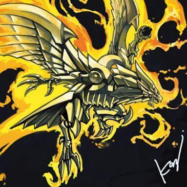 Yu Gi Oh Dioses Egipcios Wallpaper historia del dragon alado de ra ( #vsdormitorio) | yu-gi-oh! español