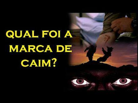 f94c408b7 Um dos mais famosos mitos, infelizmente repetidamente compartilhado entre  Santos dos Últimos Dias, é a crença de alguns de que Caim jamais morreu e  ...