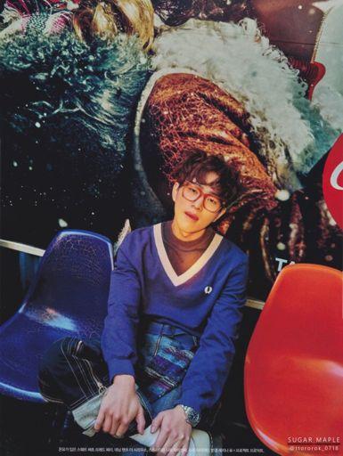 Shinee onew imitates jong hyun dating