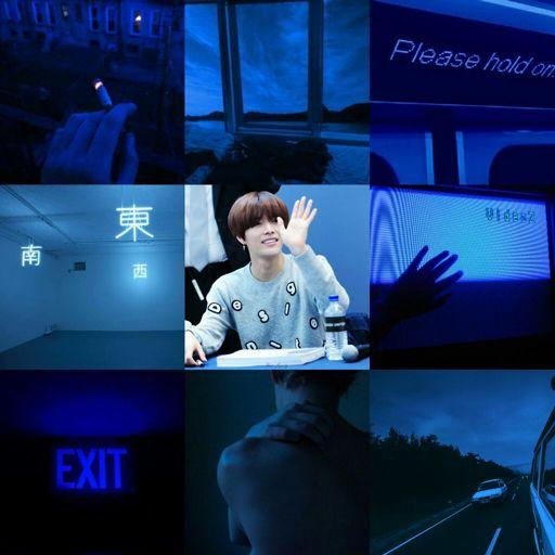 Tumblr Boyfriend Yuta 👑 | NCT (엔시티) Amino