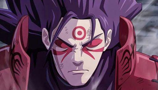 Hashirama vs Sasuke Gedo  - Página 2 87506dde4620ed721516fa005c9a550feb06b95f_00