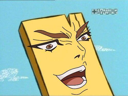 0fa9850ed4cf732ee55a39766e53b3499313936a_hq what a bizarre adventure anime amino,Kono Dio Da Meme