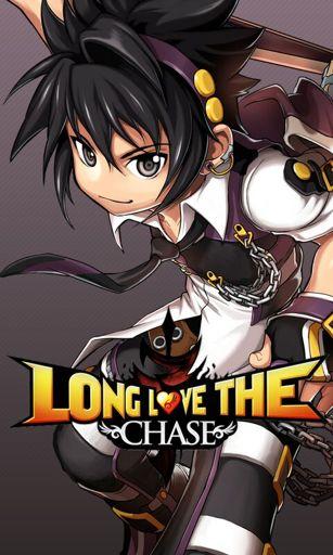 Grand Chase | Wiki | Otanix Amino