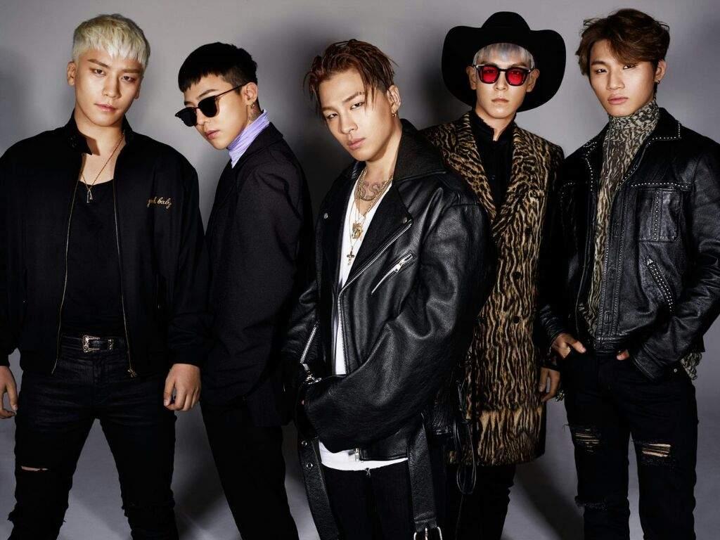 03042012 big bang и 2ne1 были выбраны как самые любимые мужские и женские группы к-поп во франции