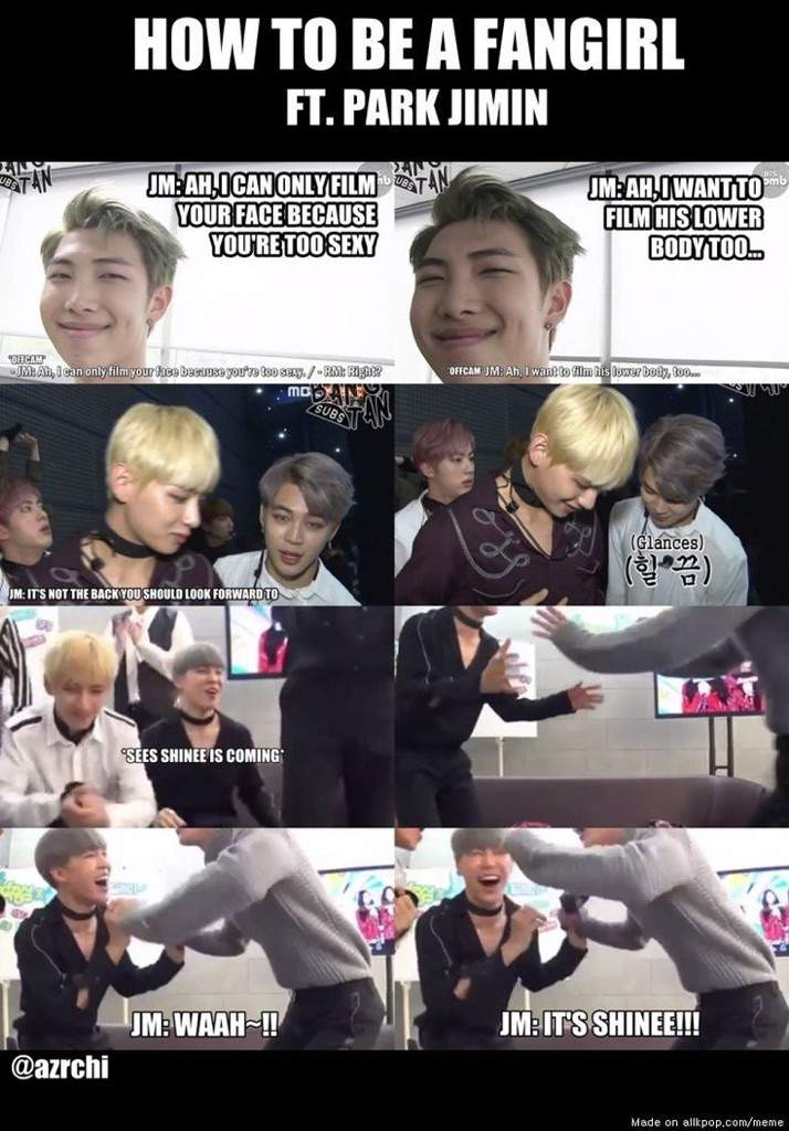 bts v dating fangirl Tae hyung : bangtan boys v hi : v's fanpage master are they dating or is it just a girl's delusions 2015 was the beginning of people connecting bts v with a fan girl.