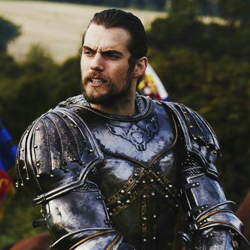 Robert Baratheon: Thrones Amino