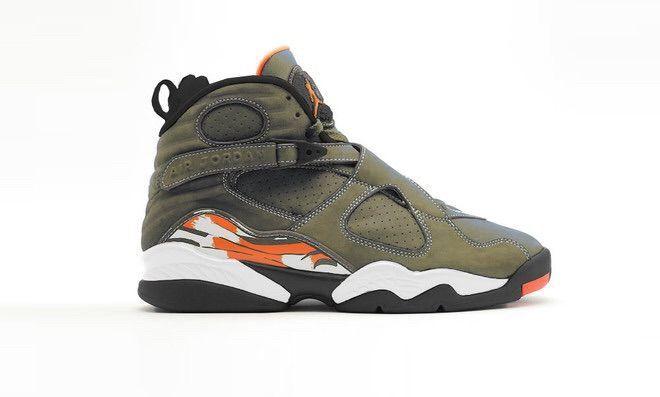 buy popular 44459 25095 Undefeated 8s??   Sneakerheads Amino