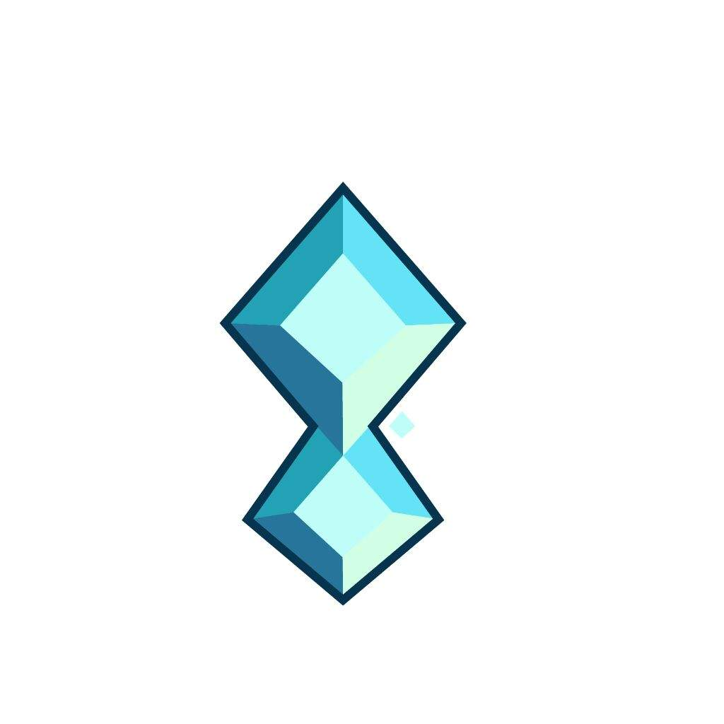 sketchy mystery gem raffle winners steven universe amino