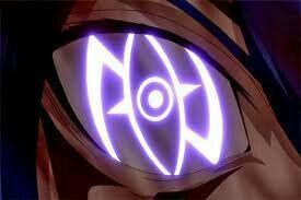 Cuando la oscuridad acaba con la luz (Sirenia, Mamoru, Chaos, Zoycite, Rei, Kunzite, Luka, Takeshi, Kurai) 3761f210d68ba18bcaa225af5f7e30a0e476e286_hq