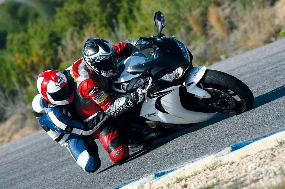 Image result for motorcycle with passenger