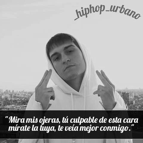 Imágenes Frases De Rap Arte Poemas Y Escritos Amino