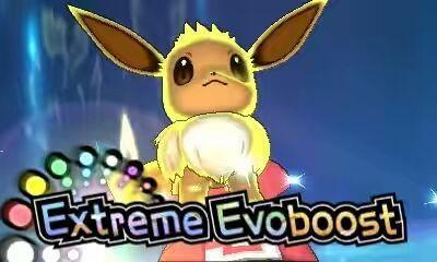 how to teach pikachu volt tackle sun and moon