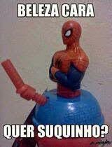04fffdc4c5bf9c5513c48fb48828b2769b953fd1_hq memes do homi aranha homem aranha brasil™ amino,Meme Homem Aranha