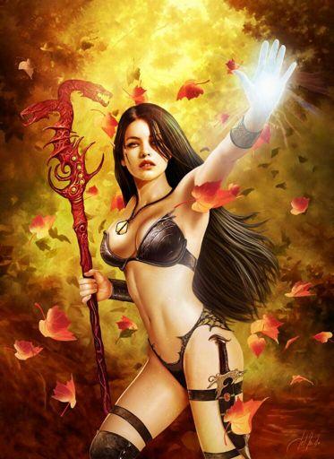 Afrodite | Wiki | God Of War Amino™ Amino