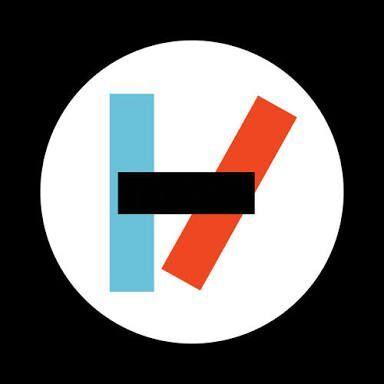 Tøp logo