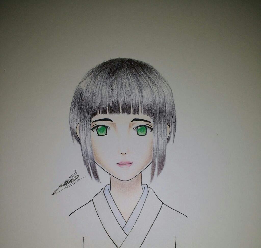 Mayu Noragami Dibujos Y Anime Amino