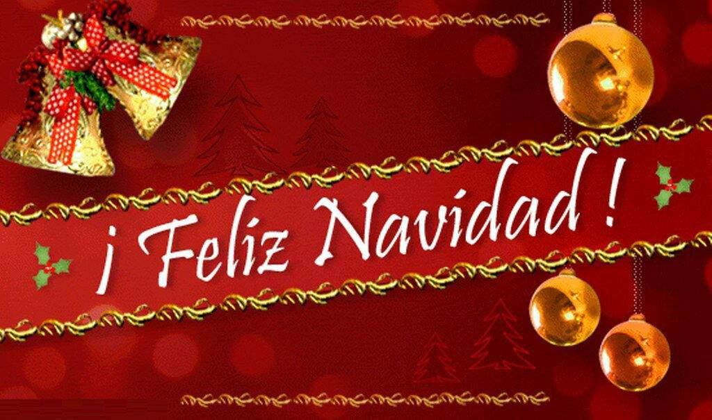 Feliz Navidad Siempre Asi.Feliz Navidad Regalos Army S Amino Amino