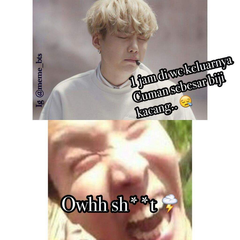 8th challenge : Top 10 memes 😃😂 | BTS ARMY INDONESIA AMINO ...