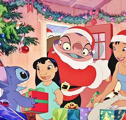 Merry Christmas Disney.Have A Merry Christmas Disney Amino