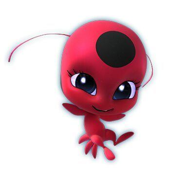 Miraculous Geschichten Von Ladybug Und Cat Noir Xavier Ramier
