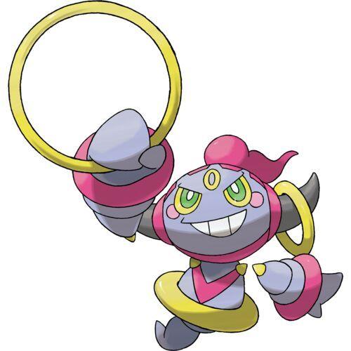 top 5 weakest legendary pokemon pokémon amino