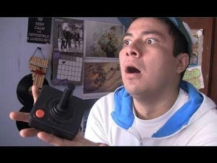 Luisito Reyfan  Youtubers En Espaol Amino