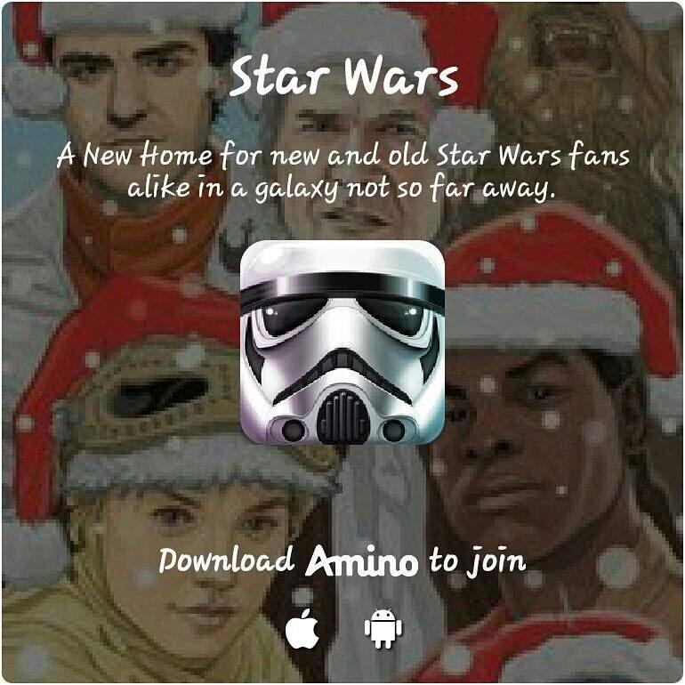 Official swa instagram page star wars amino - Star wars amino ...