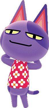 Bob Wiki Animal Crossing Amino